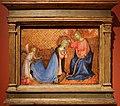 Fra angelico, incoronazione della vergine, 1420-30 ca. 01.jpg