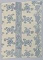 Fragment (England), late 18th century (CH 18444201).jpg