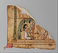 Fragment of a Leather Hanging(?) with an Erotic Scene MET DP115784.jpg