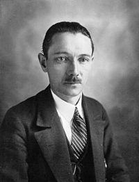 François Blancho-1929.jpg