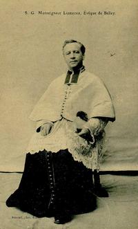 François Labeuche - 3.png