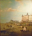 François Musin Weststrand en casino van Oostende ca.1885 001.JPG