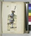 France, 1650-1678. Louis XIV (NYPL b14896507-1235538).tiff