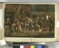 France, 1750-1757 (NYPL b14896507-1236080).tiff
