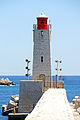 France-002514 - Nice Lighthouse (15906857582).jpg