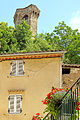 France-002894 - Five Sided Tower (16064089721).jpg