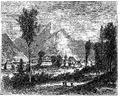 France illustrée I p704.png