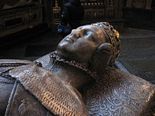 Frances Brandon tomb effigy.jpg