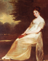 Frances Mary Richardson Currer 1807.PNG