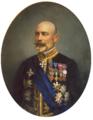 Francesco Giuseppe Tozzoni.png