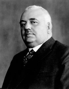 Francesco Saverio Nitti Italian economist and political figure