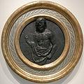 Francesco di giorgio martini, san giovanni battista, 1474.JPG