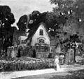 Francis Lackner House.jpg