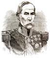 Francisco de Paula Bastos, Visconde de Bastos.png