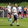 Franck Ribery Training 2018-05-08 FC Bayern Muenchen-3.jpg