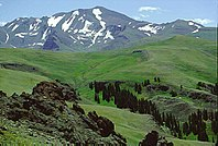Francs Peak.jpg