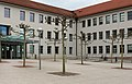 Frankesche Stiftung - panoramio (12).jpg