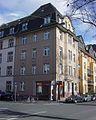 Frankfurt-Bockenheim, Große Seestraße Ecke Kurfürstenstraße 02256.jpg