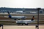 Frankfurt - Airport - 2018-04-02 14-16-59.jpg