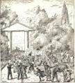 Frankfurt Friedhofskrawall 1883.jpg