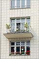 Frankfurter Tor (Karl-Marx-Allee, Berlin) (6074214549).jpg
