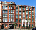Franklinstraße 27 (Berlin-Charlottenburg).JPG