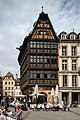 Frankreich Elsass Strassburg Haus Kammerzell.jpg