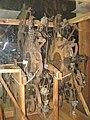 FransKlingbergEvighetsmaskin.jpg