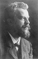 Franz Studniczka.jpg