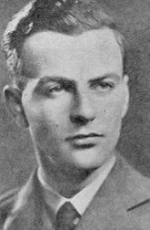 Fraser Barron