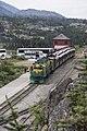Fraser Canada 4409.jpg