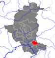 Frauenberg in BM.png