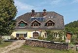 Frauenstein Pfannhof Spitz 8 Bauernhof 29082018 4397.jpg
