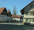 Frauenzell Mesnerhaus.jpg