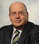 Fred Teeven 2013 (3).jpg