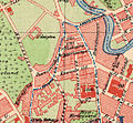 Fredensborg map 1900.jpg