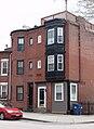 Frederick Douglass Square Roxbury MA 2.jpg