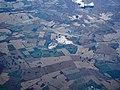 Fredonia Quarry (Caldwell County, Kentucky, USA).jpg