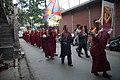 Free Tibet candlelight vigil in Dharamsala in 2008 (1).jpg