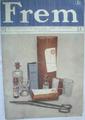 Frem Danish-Magazine Nb 22 1925.png