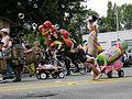 Fremont Solstice Parade 2009 - 093.jpg