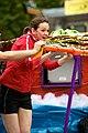 Fremont Solstice Parade 2010 - 339 (4720306210).jpg