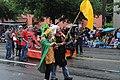 Fremont Solstice Parade 2011 - 124.jpg