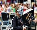 Fremont Solstice Parade 2013 24 (9234909009).jpg