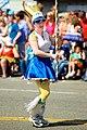 Fremont Solstice Parade 2013 29 (9234913949).jpg