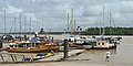 French Guiana Dégrad des Cannes Marina.jpg