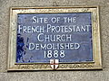 French Protestant Church (4535559054).jpg