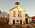 Frenchtown, New Jersey (4321107312).jpg