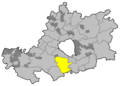 Frensdorf im Landkreis Bamberg.png