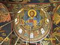 Frescoes Saint-Antoine-le-Grand.jpg